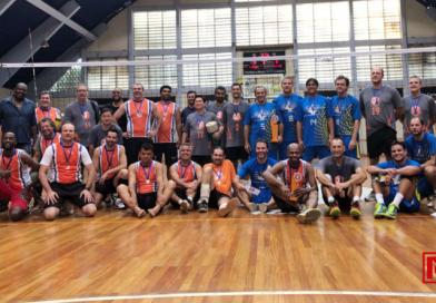 Equipes de Limeira são destaque em torneio